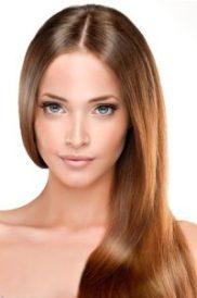 Hair Treatments, Hertford hair salon
