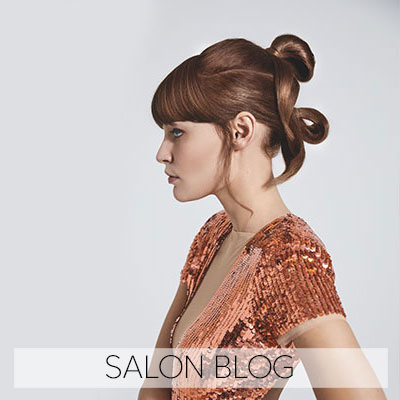 salon blog 2