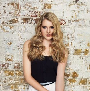 Best Blonde Summer Hair Colours