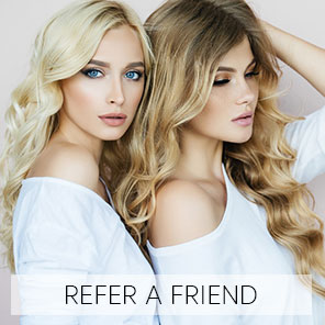 REFER-A-FRIEND-offer-Hertford-Hair-Salon