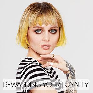 REWARDING-YOUR-LOYALTY-Scheme-Hertford-Hair-Salon