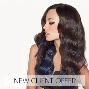 new-client-offer-2
