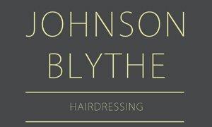 Johnson Blythe Logo