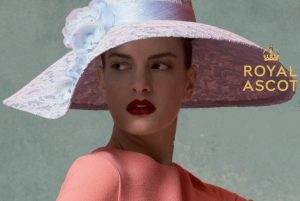 Look Your Best for Royal Ascot