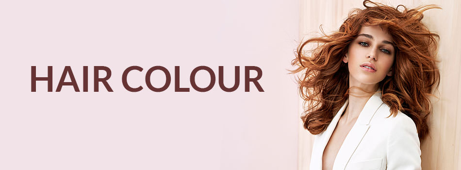 Pros & Cons of Colouring Your Hair a Crazy Colour