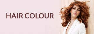 Pro's & Con's of Colouring Your Hair a Crazy Colour