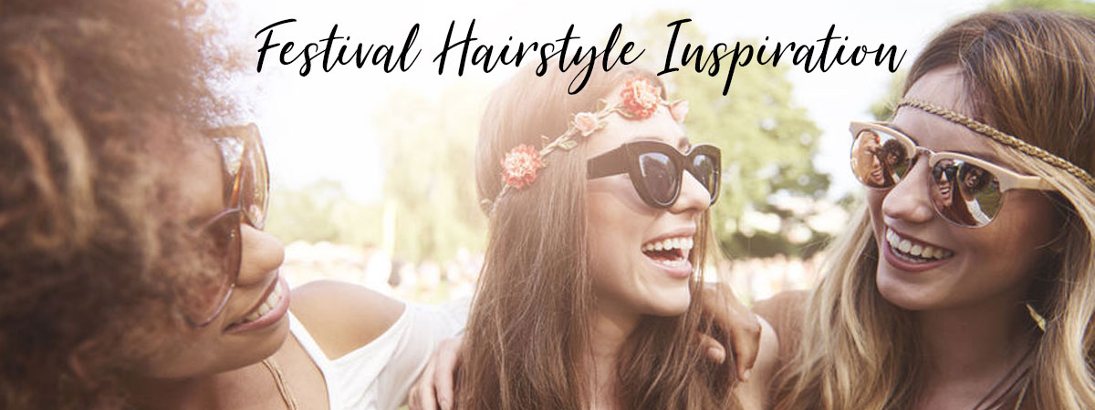 Festival-Hairstyle-Inspiration-Hair-Salon-Hertford