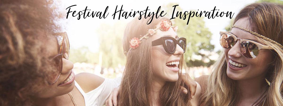 Festival-Hairstyle-Inspiration-Hair-Salon-Hertford
