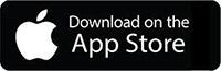 ios link to Johnson Blythe Hair Salon App