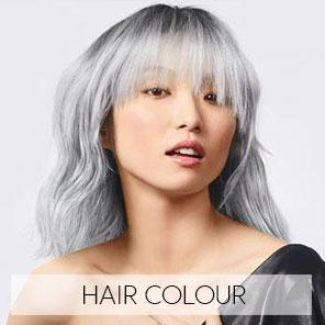 Hair Colour Hertford