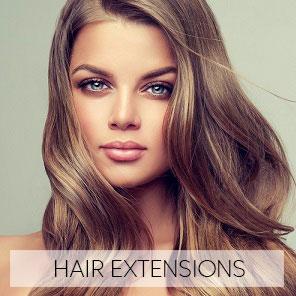 Hair Extensions Hertford