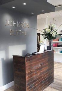 Johnson Blythe top Hertford Hair Salon Image resized