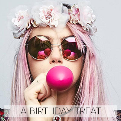 A-BIRTHDAY-TREAT