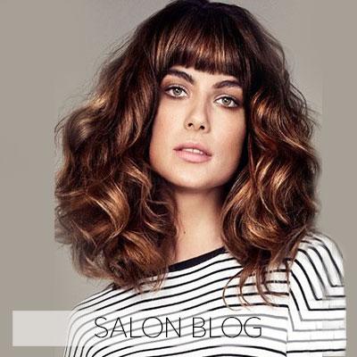salon-blog
