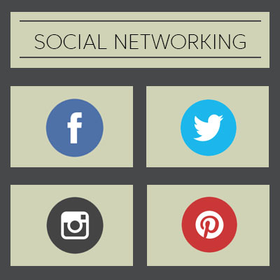Johnson Blythe Hertford Hair Salon social-networking links
