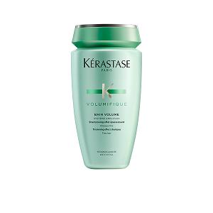 kerastase-volumifique-shampoo from Johnson Blythe hair salon Hertford