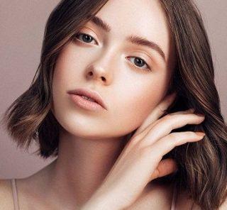 Top Spring Hair Trends 2019