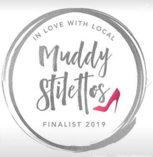 Muddy Stilettos Finalists 2019