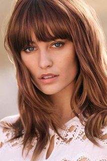 Natural-Looking Hair Colours