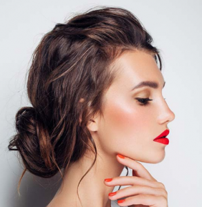 Upstyles for wedding guests hertford hairdressing salon