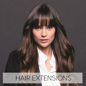 Hair Extensions Hertford