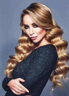Hair Extensions Experts Hertford