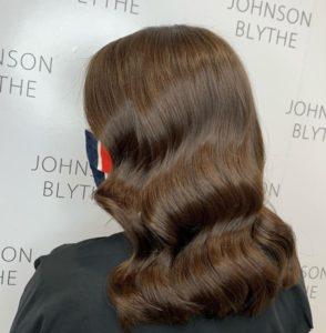 Colours to Enhance Natural Hair Olaplex Hertford