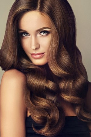 HAIR TREATMENTS AT BEST HAIRDRESSERS IN HERTFORD