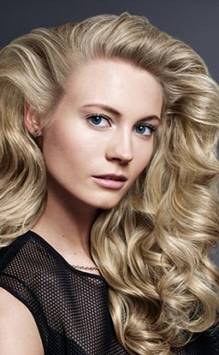 5 Hairstyles To Try in 2018 atJohnson Blythe Hair Salon in Hertford