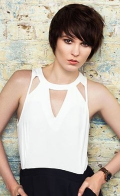 Style Design and Cutting at Award Winning Johnson Blythe Hairdressing Salon in Hertford