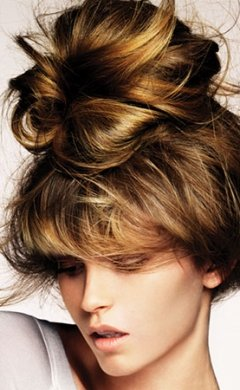 The Best Prom Hairstyles at Johnson Blythe Hair Salon in HertfordThe Best Prom Hairstyles at Johnson Blythe Hair Salon in Hertford