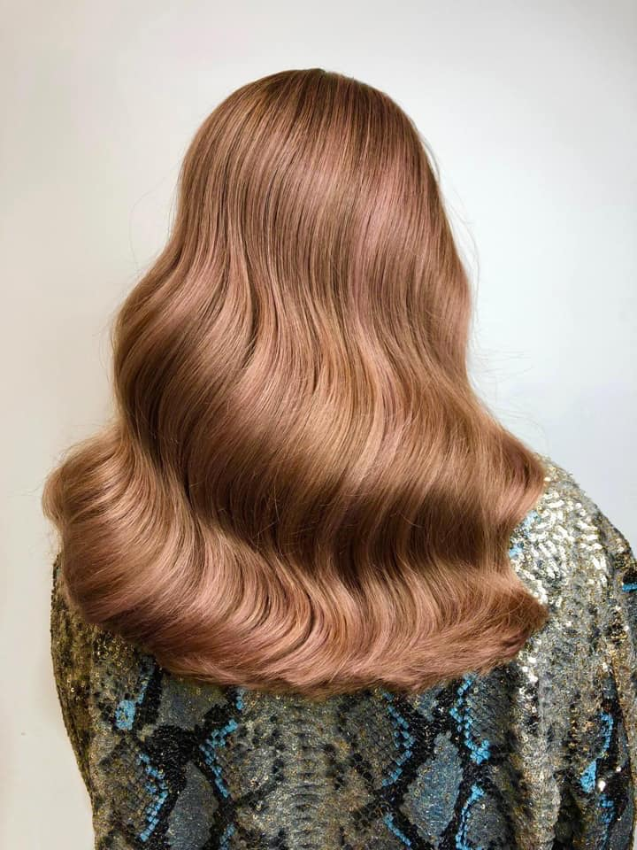Balayage-Johnson-Blythe-Hair-Salon-Hertford