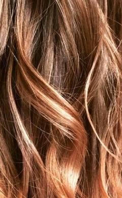 Balayage-Rose-Gold-Created-Hertford-Hair-Salon-Johnson-blythe