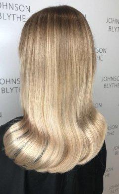 Balayage-Best-in-Hertford-at-Johnson-Blythe-Hairdressing