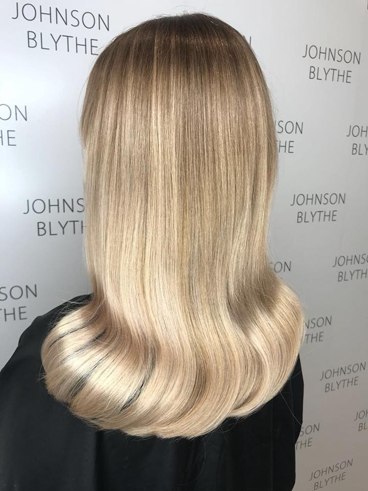Balayage-Best-in-Hertford-at-Johnson-Blythe-Hairdressing