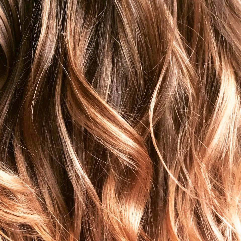 Balayage-Rose-Gold-Created-Hertford-Hair-Salon-Johnson-blythe