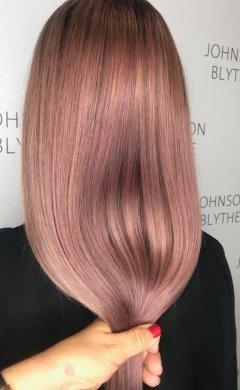 Fashion-Colours-at-Johnson-blythe-Hiar-Salon-Hertford