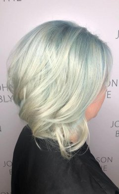 Fashion-colours-best-in-Hertford-at-johnson-Blythe-Hairdressing