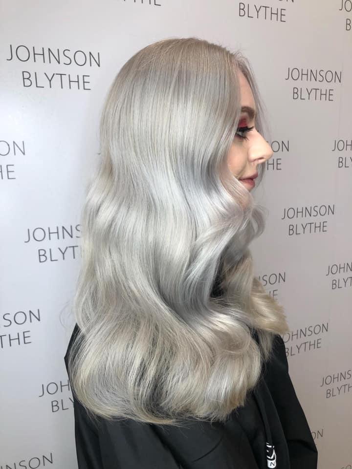 Fashion-colours-Grey-Hair-at-Johnson-Blythe-Hair-Salon-Hertford