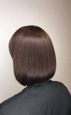 Full-head-colour-at-Johnson-blythe-Hairdressing-Hertford