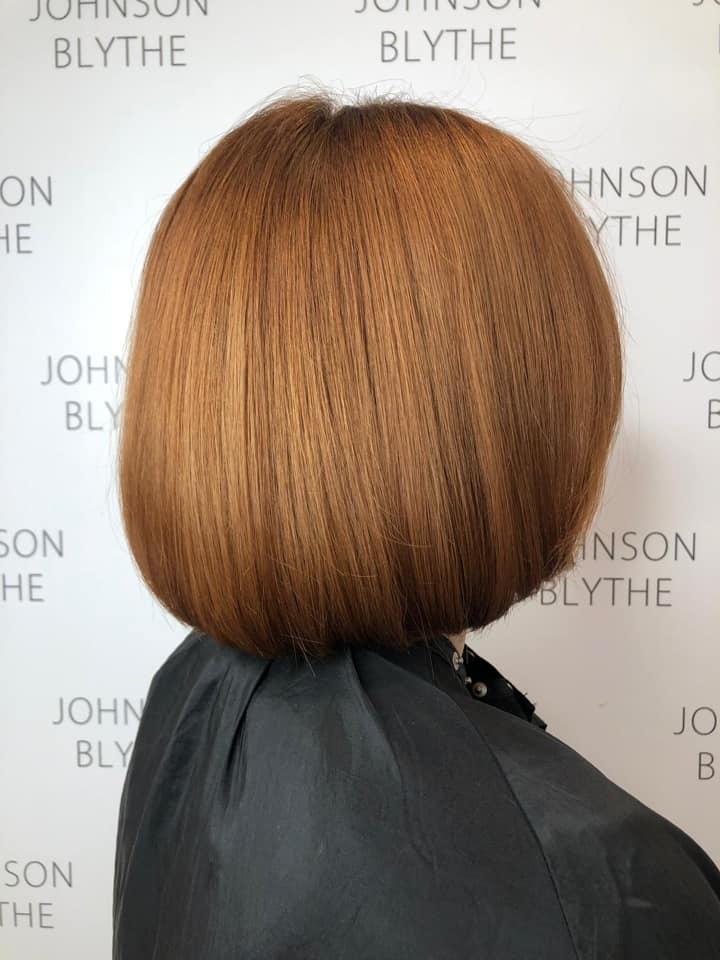 Full-Head-Colour-Johnson-blythe
