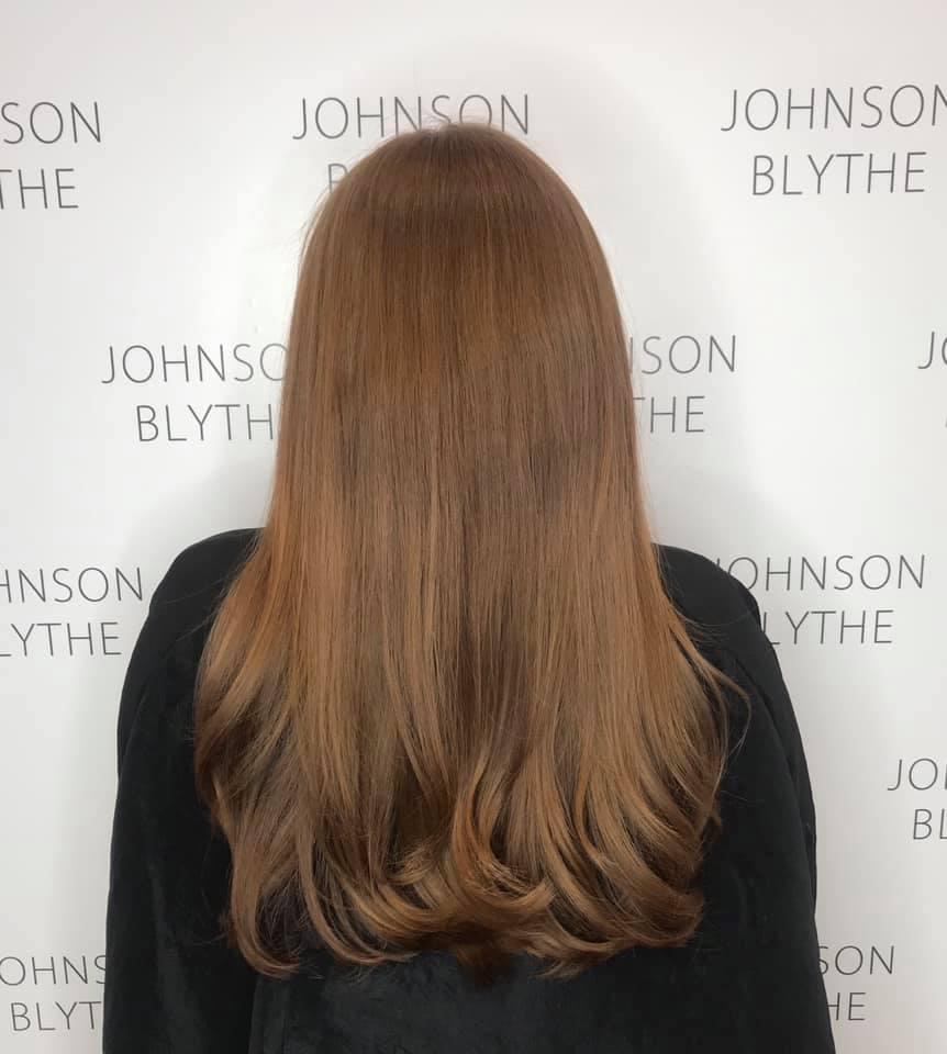 Glow-Hair-Colour-2-Hertford-Salon