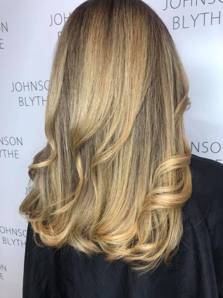 Glow-Hair-Colour-3-Hertford-Salon