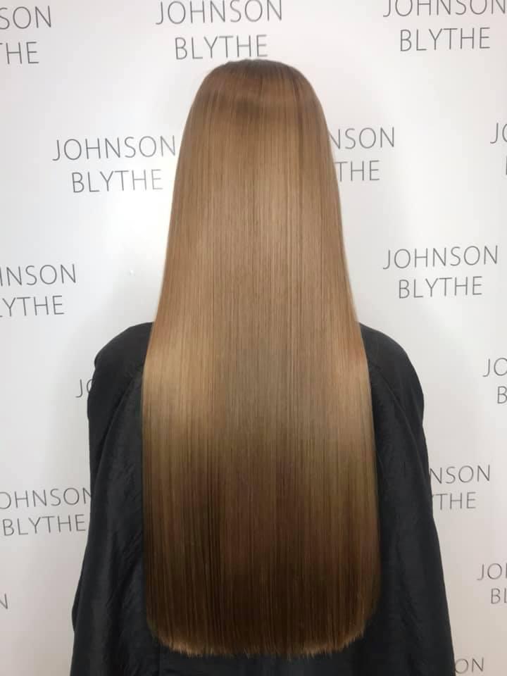 Glow-Hair-Colour-Hertford-Salon