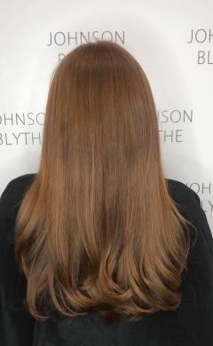 Glow-Hair-Colour-2-Hertford-Salon