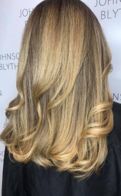 Glow-Hair-Colour-3-Hertford-Salon