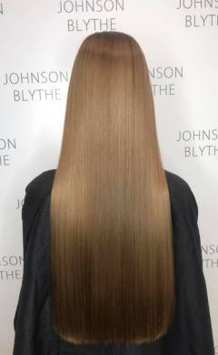 Glow-Hair-Colour-Hertford-Salon