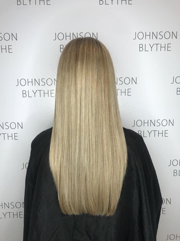 Highlights-Hertford-Hair-Salon