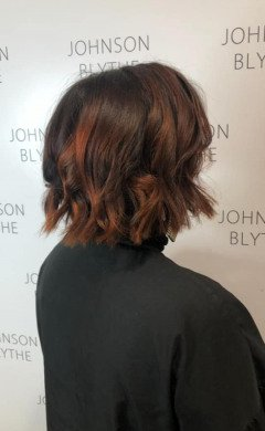 Highlights-Lowlights-at-top-Hertford-Hair-Salon