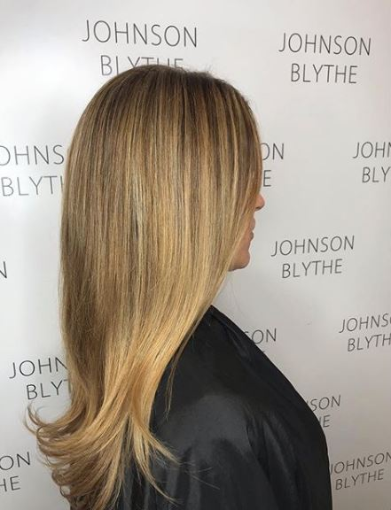 Highlights-and-Root-Stretch-with-Toner-at-top-Hertford-Hair-Salon